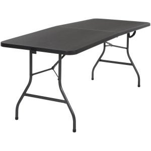 Best Folding Table Cosco Deluxe