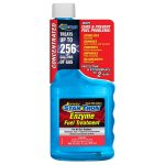 The Best Fuel Stabilizer Option: Star Tron Enzyme Fuel Treatment Concentrate