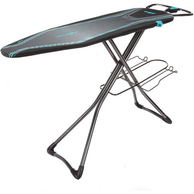 Best Ironing Board Minky