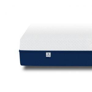 最好的记忆泡沫床垫:Amerisleep