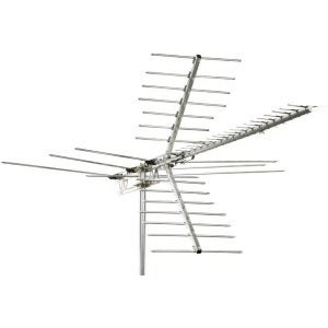 Best Outdoor TV Antenna CM 2020