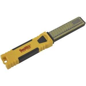 最好的口袋刀磨刀器DCS4