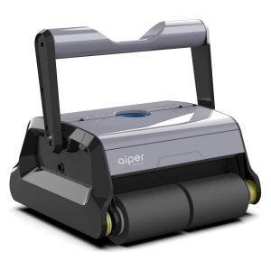 最好的机器人池清洁剂选择:AIPER自动机器人池清洁剂