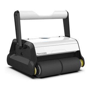 最好的机器人池清洁剂选项:Paxcess自动池清洁剂