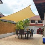 Best Shade Sail Artpuch
