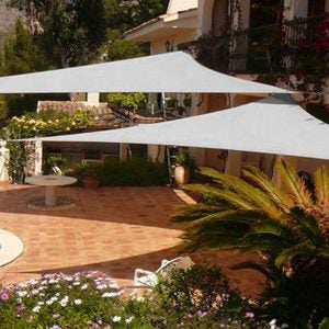 Best Shade Sail Shade&Beyond