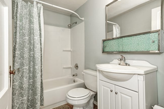 Best Shower Curtain Liners Options