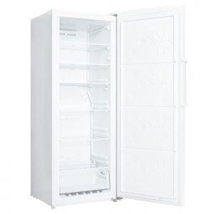 最好的直立冰柜kenmore