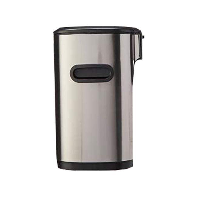 The Best Beverage Dispenser Option: Boxxle Box Wine Dispenser