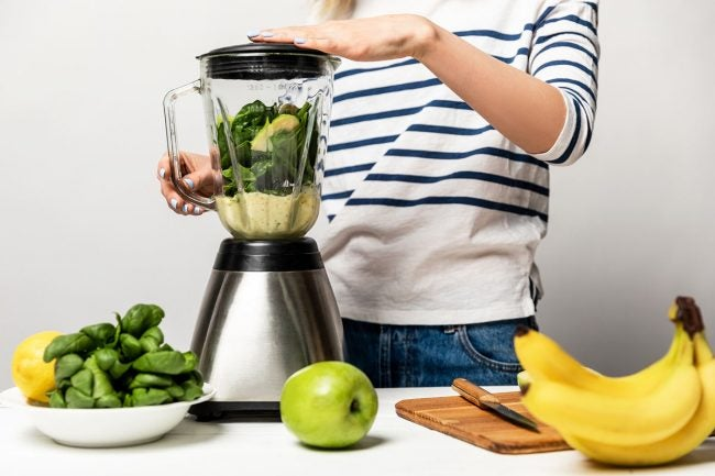 The Best Blenders for the Kitchen