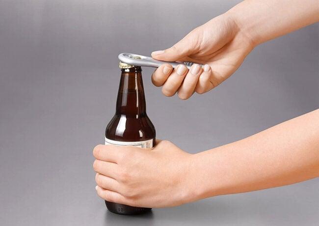 The Best Bottle Opener Options
