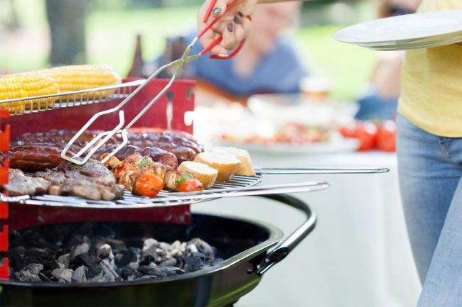 The Best Charcoal Options