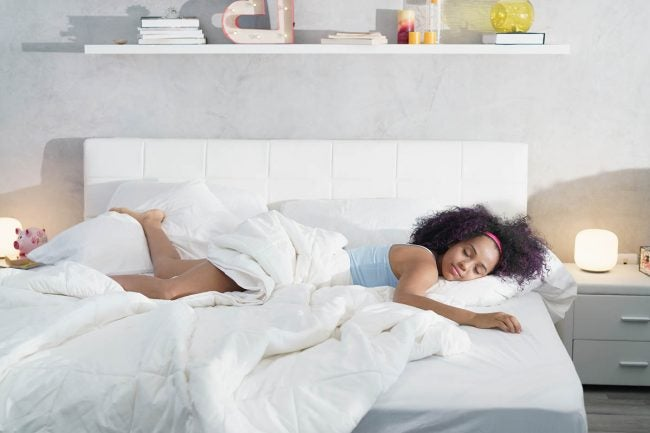 The Best Mattress in a Box Options