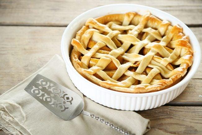 The Best Pie Dish Options
