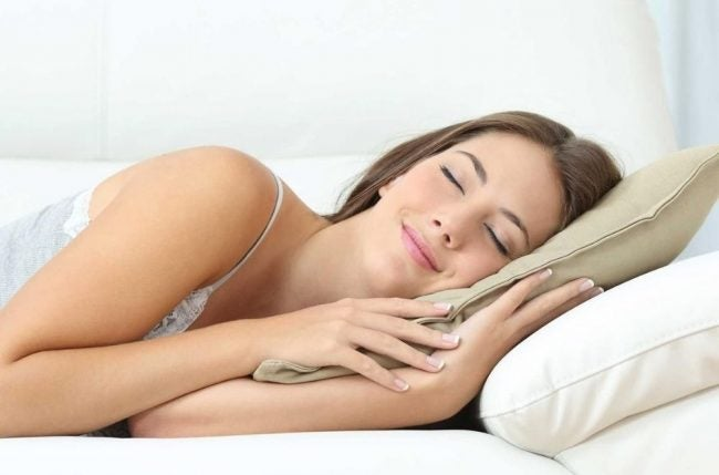 The Best Earplugs for Sleeping Option