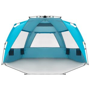 Best Beach Tent Easthills