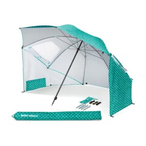 Best Beach Tent SportBrella