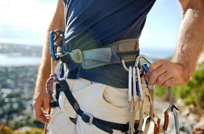 The Best Carabiners Option