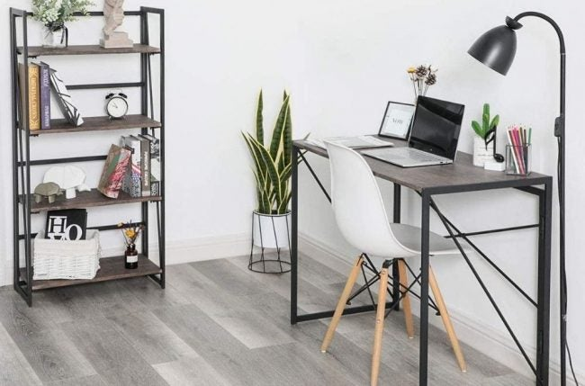 The Best Computer Desks for Your Home Office