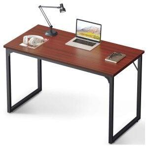 The Best Computer Desk Option: Coleshome Computer Desk