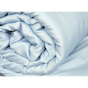 Best Cooling Weighted Blanket Pine&River