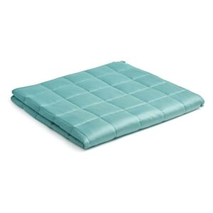 Best Cooling Weighted Blanket YnM