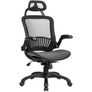 Best Ergonomic Chair OfficeChair