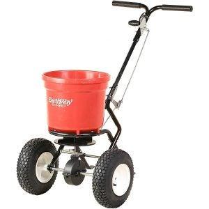 Best Fertilizer Spreader Earthway2150