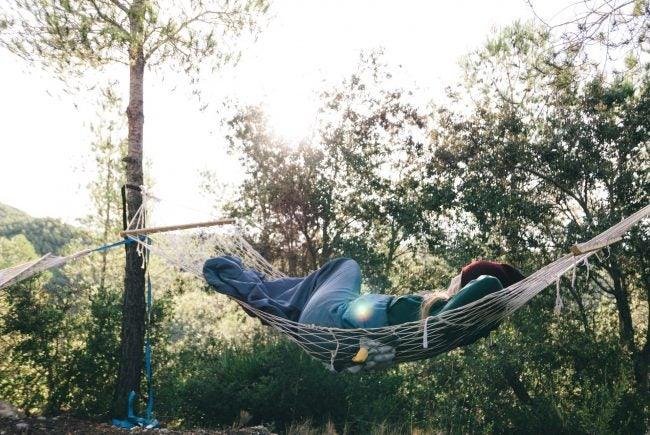 Best Hammock Stand Options