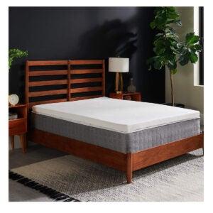 最佳床垫上衣选择:Tempur-Pedic Tempur Supreme
