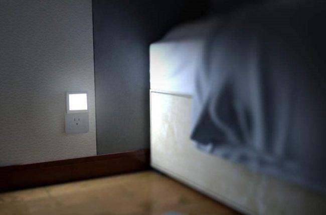 The Best Night Light Options