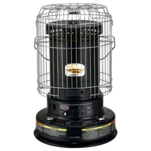 Best Non Electric Heaters Dyna