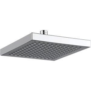 Best Shower Faucet Delta