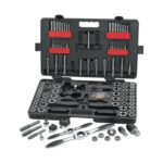 Best Tap And Die Set GEARWRENCH
