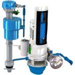 Best Toilet Repair Kit HydroRight