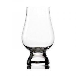 最好的威士忌玻璃选项:Glencairn Whiskey玻璃套4最佳威士忌玻璃选项:Glencairn威士忌玻璃套4
