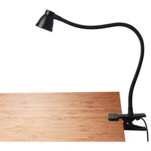 The Best Desk Lamp Option: CeSunlight Clamp Desk Lamp