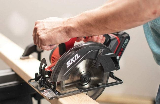 The Best Power Tool Sets for Both New and Veteran DIYers