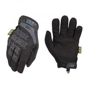 The Best Winter Work Gloves Option: Winter Work Gloves by Mechanix Wear