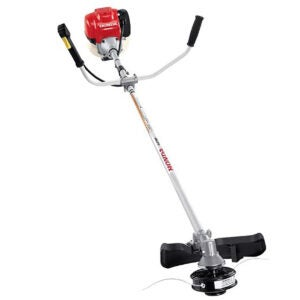 Best Brush Cutters Options: Honda HHT35SUKAT Honda Trimmers