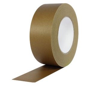 Best Packing Tapes Options: ProTapes Pro 184HD Rubber High Tensile Kraft