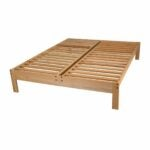 Best Bed Frames