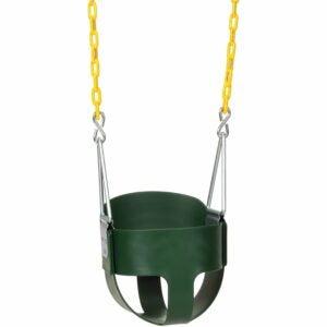 Best Tree Swing