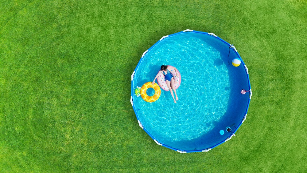 The Best Above Ground Pool Options For The Backyard Bob Vila