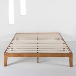 Best Bed Frame Mellow