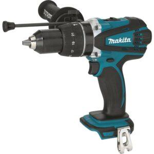 Best Cordless Hammer Drill MakitaXPH03Z