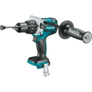 Best Cordless Hammer Drill MakitaXPH07Z