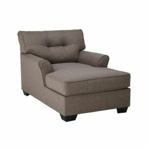 The Best Couches Option: Tibbee Chaise from Ashley Home