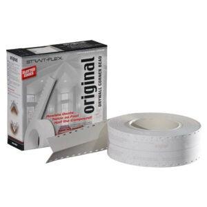 The Best Drywall Tape Options: STRAIT FLEX SO-100 Original Composite Tape