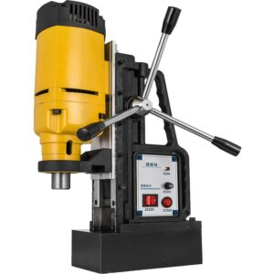 Best Magnetic Drill Press Mophorn